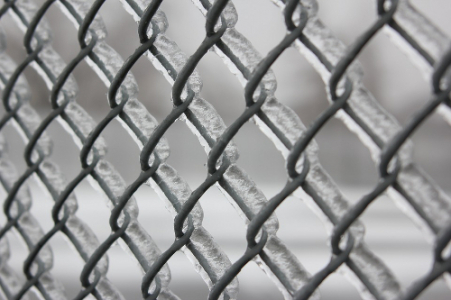 10 Reasons to Choose Chain Link