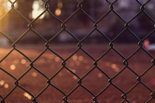 4 Things You Didn't Know About the Cost of a Chain Link Fence