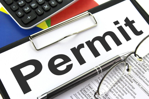 Does Your Fence Require a Permit?