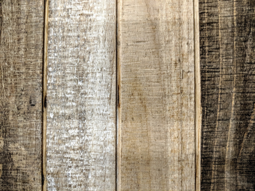 Things You Should Know About Wood Fence
