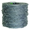 Barbed Wire, 1320' spool