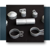 fence_components