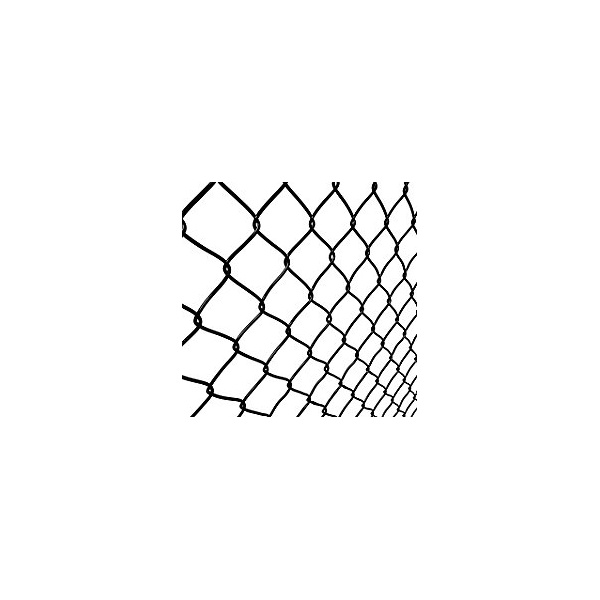 chain_link_fabric_black_per_foot_1761110723