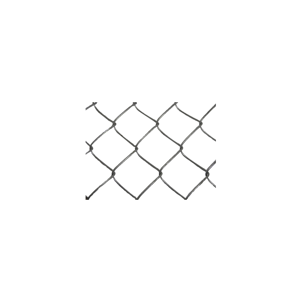chain_link_fabric_galvanized