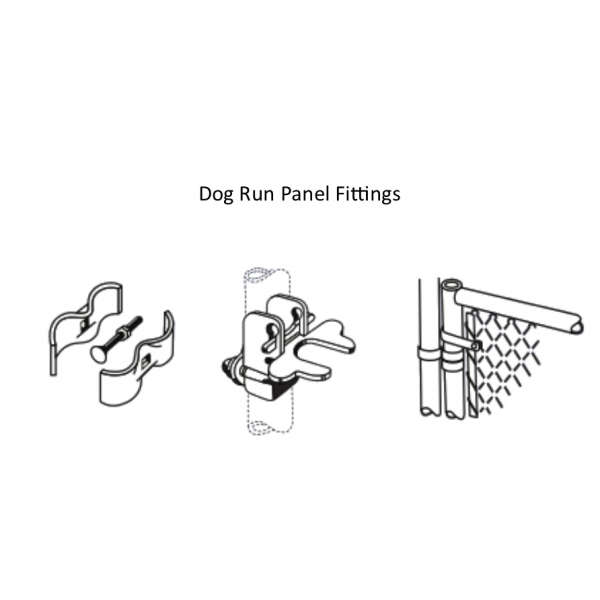 dog_run_fittings_1648015720