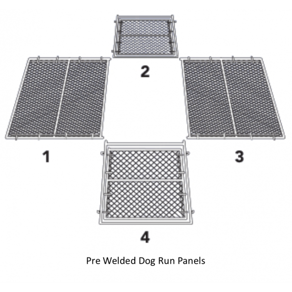 dog_run_panels